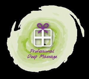 Massage-voucher